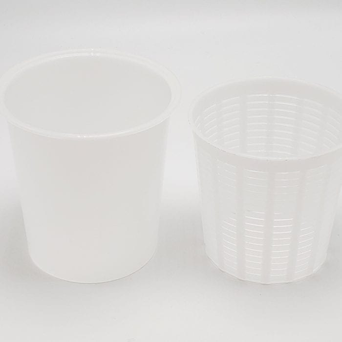 Cheese Mold