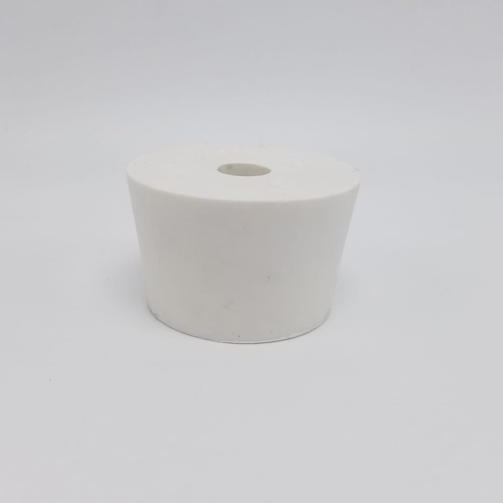 Beer and Wine Fermentation Rubber Stopper Bung
