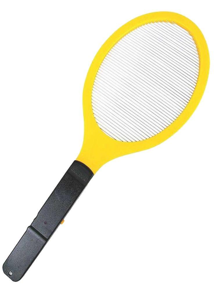 Kombucha Electric Fruit Fly Swatter
