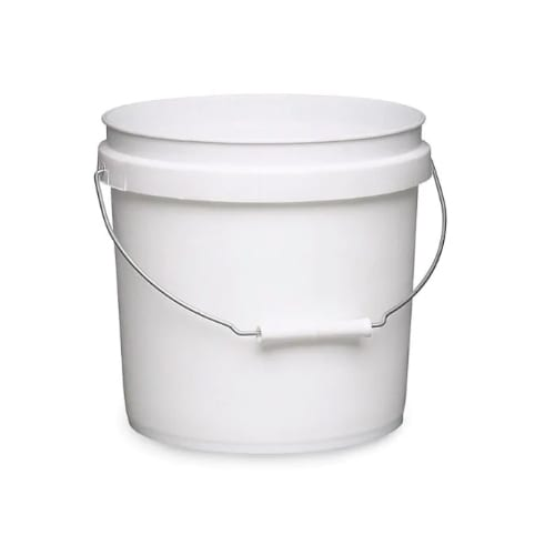 2-gallon-fermentation-food-grade-bucket-with-drilled-lid-for-standard-airlock-size
