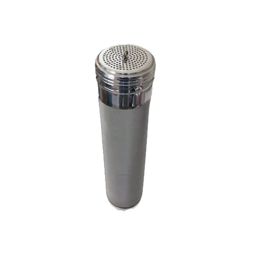 Dry-Hopping-Beer-Stainless-Steel-Mesh-Filter-With-Screw-Cap