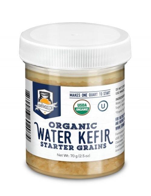 Fermentaholics_Water_Kefir_Grains_3D