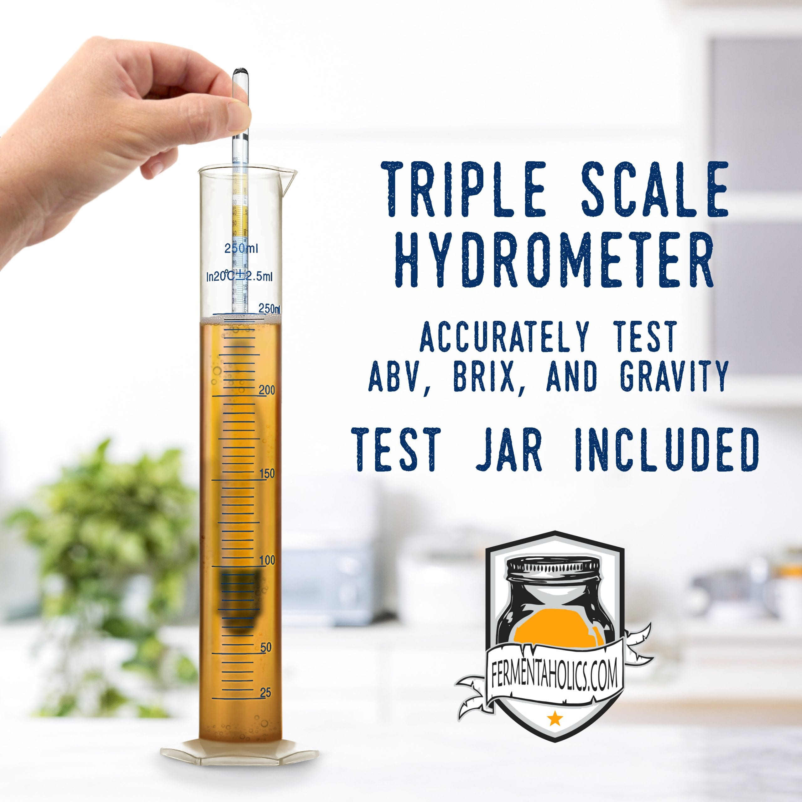 Hydrometer_image