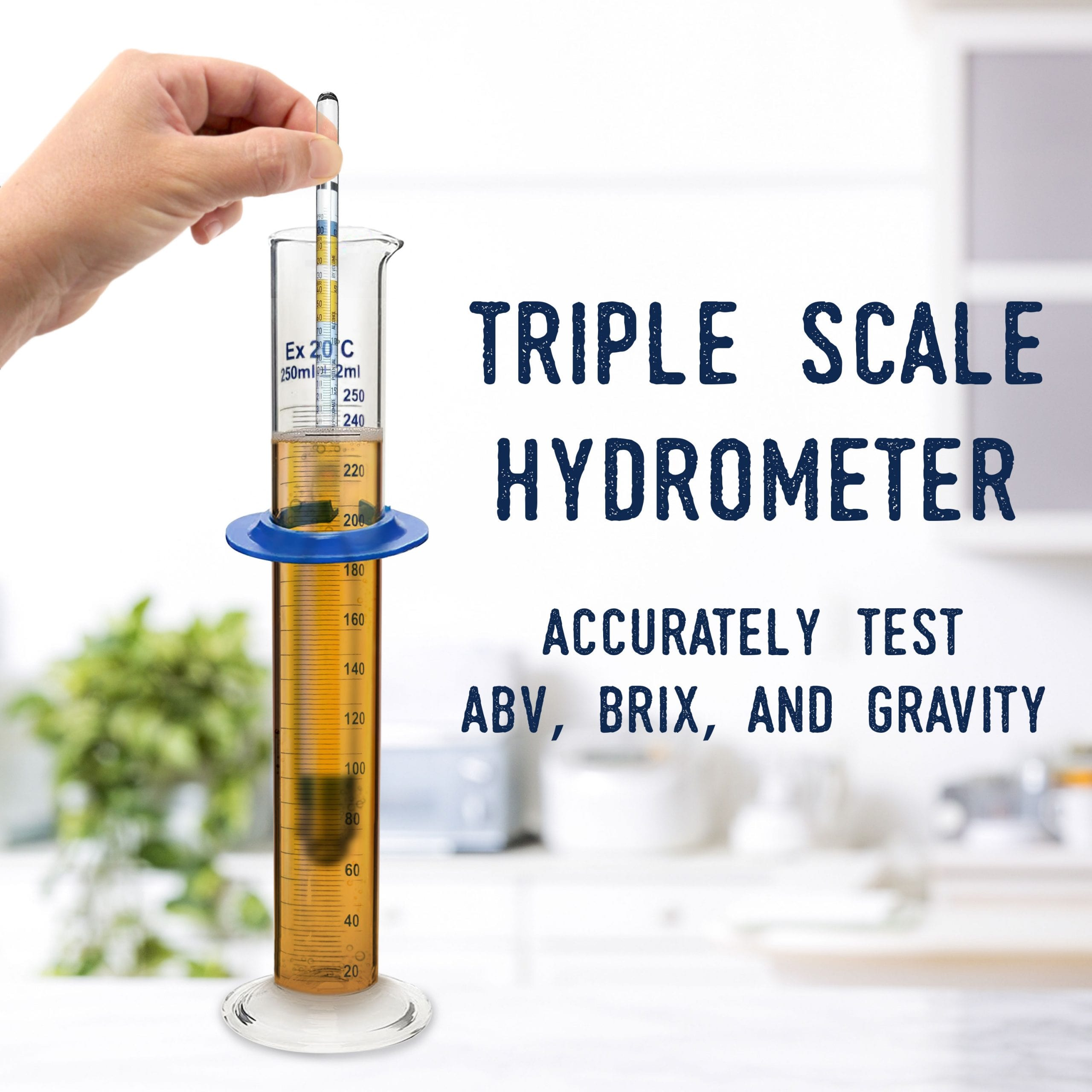 Hydrometer_image-shot-4_glass-3