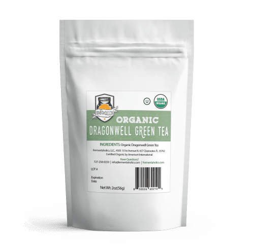 organic-dragonwell-green-tea